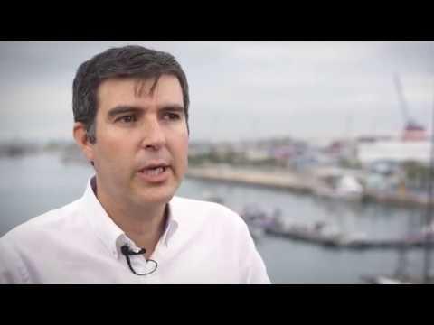 Pablo Ceinos. Mensajes para emprendedores[;;;][;;;]