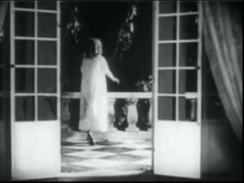 marian - Song: The Sisters Of Mercy - Marian Movie Scenes: Nosferatu *NOT OFFICIAL VIDEO* This is the first video I ever made. Please be kind!.. :-) Thank you all for...