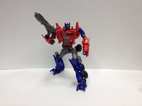 Prime - Shop at TFsource! http://www.tfsource.com/?utm_source=youtube&utm_medium=watch&utm_campaign=peaugh.
