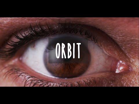 How we See: THE ORBIT  - UBC Neuroanatomy - Season 2 - Ep 4