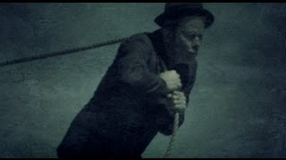 <b>Tom Waits</b>  Hell Broke Luce