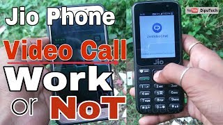 Video How to enable Jio phone video call | Jio video chat account setup | Video call on jio phone MP3, 3GP, MP4, WEBM, AVI, FLV September 2019