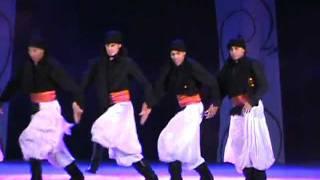 Video Folklore Árabe MP3, 3GP, MP4, WEBM, AVI, FLV Juli 2018