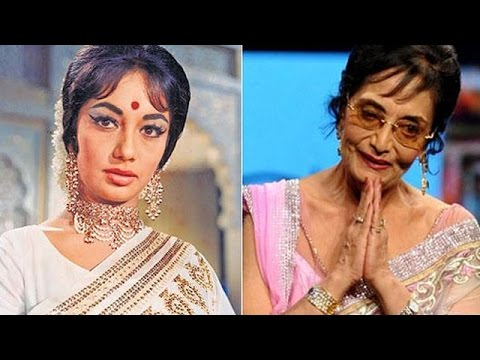 Video Actress Sadhana Shivdasani Passed Away download in MP3, 3GP, MP4, WEBM, AVI, FLV January 2017