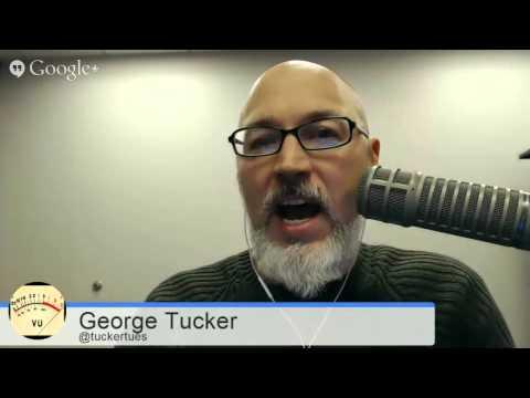 AVWeek Episode 176: Not George Clooney