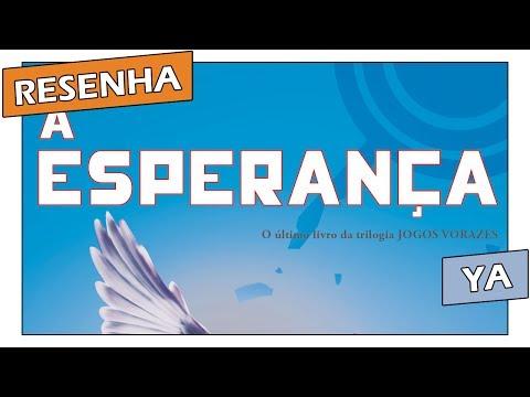 Resenha - Cabine Liter�ria