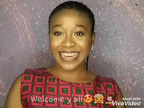 Birthday wishes for best friend - My birthday euphoria and Lagos waka