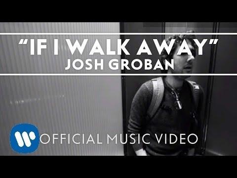 If I Walk Away