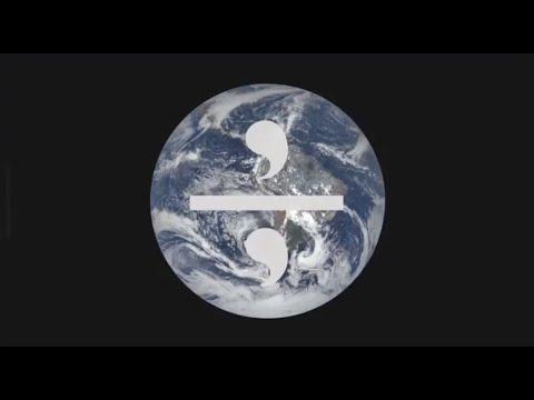00000 Million (Lyric Video)