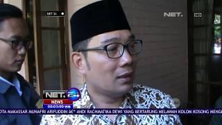 Video Sudrajat Syaikhu Menolak Klaim Kemenangan Paslon no 1 - NET 24 MP3, 3GP, MP4, WEBM, AVI, FLV September 2018