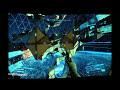 Star Citizen : module FPS en vidéo