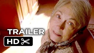 Video The Visit Official Trailer #1 (2015) - M. Night Shyamalan Horror Movie HD MP3, 3GP, MP4, WEBM, AVI, FLV Juni 2018