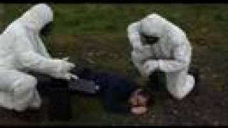 Nonton Zombie Diaries Trailer Film Subtitle Indonesia Streaming Movie Download