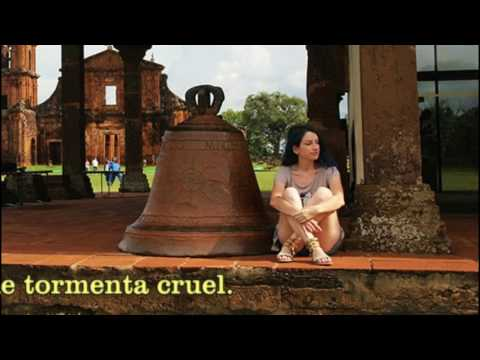 Mensagem de reflexão - MENSAGEM DE REFLEXÃO  ( CHICO XAVIER -  EMMANUEL )   #