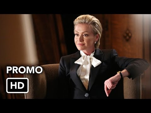 Scandal 4.08 (Preview)