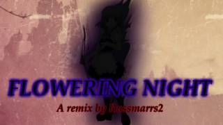 MP3: http://sta.sh/024ai9dkmzf0A remix of the Flowering Night theme from Touhou 9. This is actually my first remix so it's not too impressive, but I think I did okay. Enjoy