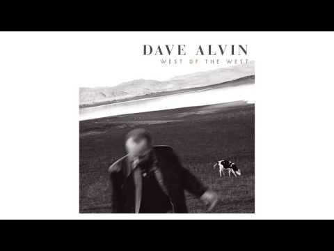 Dave Alvin - Don't Look Now lyrics