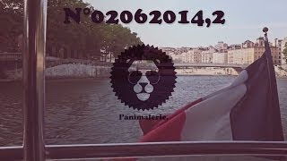 N°02062014,2 (Prod : Lapwass) - YouTube
