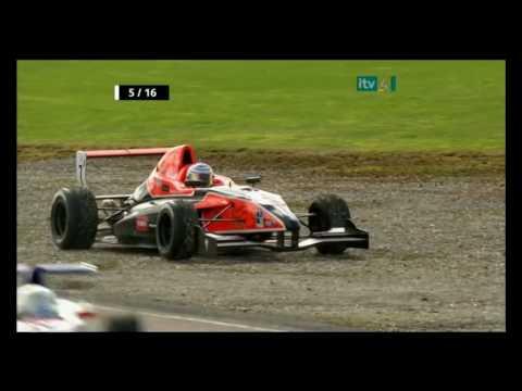 Brit Formula Renault