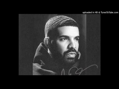 (scorpion)  Drake - Aubrey Reborn Ft. Nav  |  2018 Type Beat Fire (prod. Xp$v)