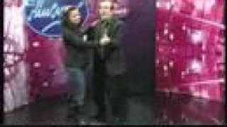 سوبر ستار 5 - 2008 - مقطع ثامن Super Star Tarbon