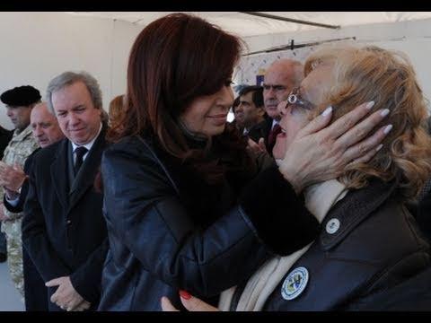 Día del Veterano de Guerra y Caído en Malvinas