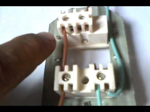como armar llave y toma (www.locoelectrico.jimdo.com)