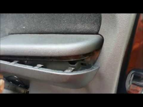 скрип лобового стекла на форд фокус 2