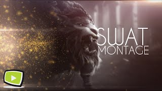 """Nonton SwaT """"Chasing Ghosts"""" Rengar Montage 2016   (League of Legends) Film Subtitle Indonesia Streaming Movie Download"""