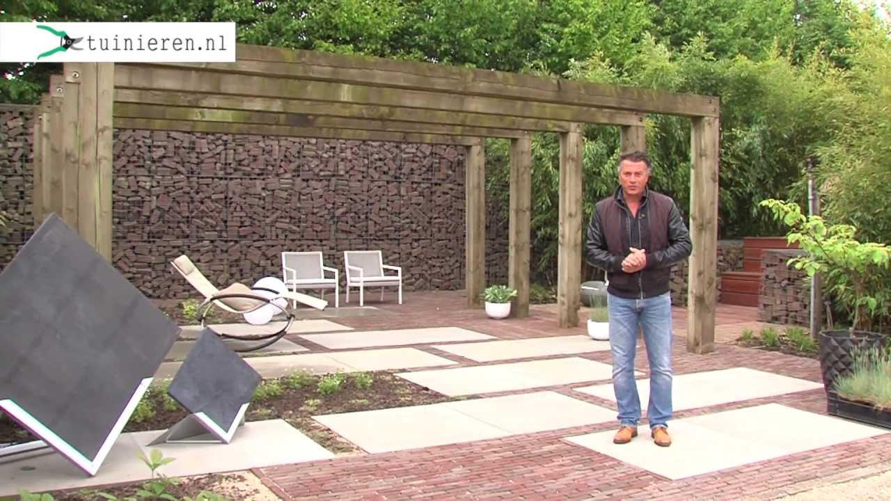 3S tuinen : Olst - tuinontwerp : tuinaanleg : tuinonderhoud