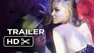 Nonton Lap Dance Official Trailer 1  2014    Carmen Electra  Briana Evigan Movie Hd Film Subtitle Indonesia Streaming Movie Download