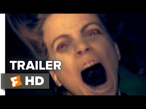 Delirium Trailer #1 (2018) | Movieclips Indie