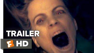 Nonton Delirium Trailer  1  2018    Movieclips Indie Film Subtitle Indonesia Streaming Movie Download