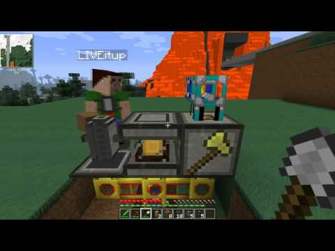 Minecraft Episode 14
