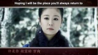 Nonton Wallace Hou   Glamorous Imperial   Qing Shi           English Subbed  Film Subtitle Indonesia Streaming Movie Download