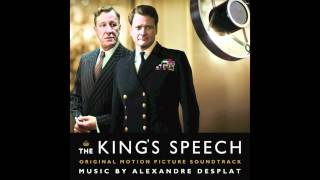 Nonton The King S Speech Score  04  The King Is Dead   Alexandre Desplat Film Subtitle Indonesia Streaming Movie Download