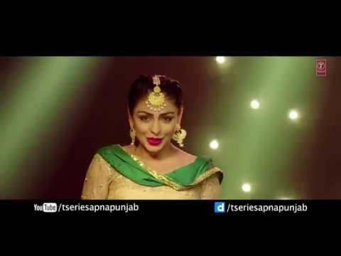 Ammy Virk New Punjabi Song Loung Lachi | New Punjabi Movie