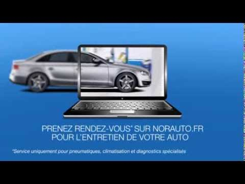 Video of Norauto