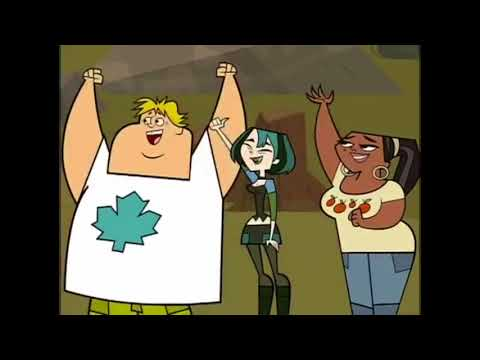 Total Drama Island | Episode 13 Part 2/2 | X-Treme Torture