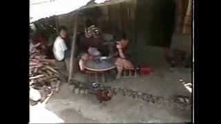 Zos Vaj Loog Tsua 61 ( Hmong Wat Tham Krabok )