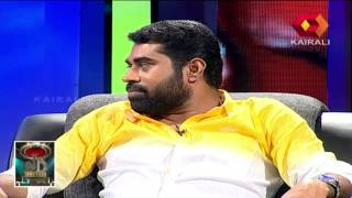 Video Lot of mainsteam actress refused to act opposite me: Suraj Venjaramoodu MP3, 3GP, MP4, WEBM, AVI, FLV April 2018