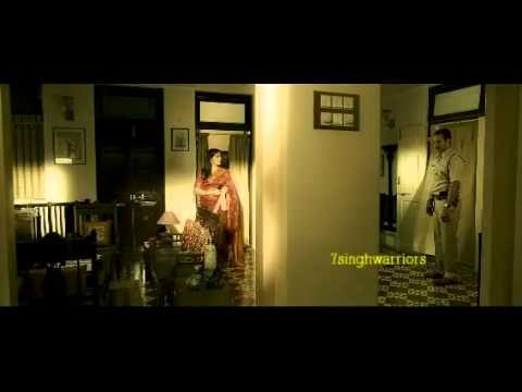 Singham (2011) Hindi - Full Movie __7singhwarriors..mp4