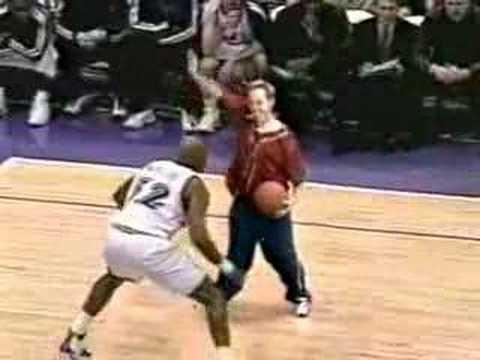 Funny NBA skit!!!