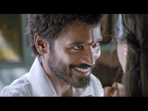 Anegan Full Movie Tamil Review | Dhanush | tamil new movies 2015 full movie review | Aneganreview