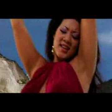 Tessanne - Hideaway   Official Music Video