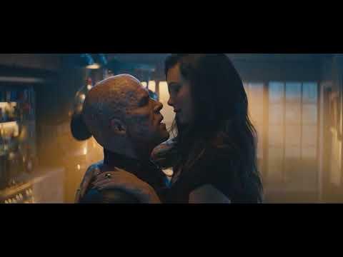 Deadpool 2 full movie English 2018