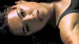 Nonton Letty - Fast & Furious Film Subtitle Indonesia Streaming Movie Download