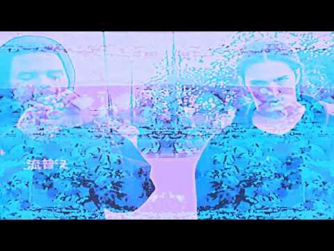 Xavier Wulf & Bones - MorningDew (Prod.GreyscaleSound)