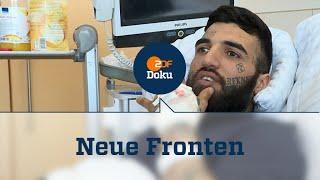 Video Rockerkrieg - Neue Fronten MP3, 3GP, MP4, WEBM, AVI, FLV Februari 2019