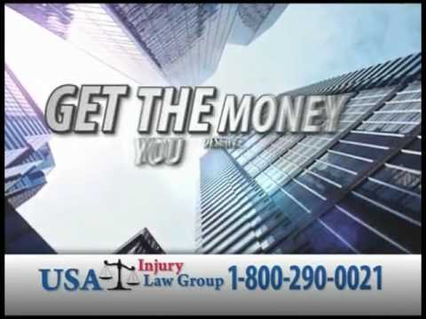 Massachusetts Car Accident Lawyer 800-290-0021